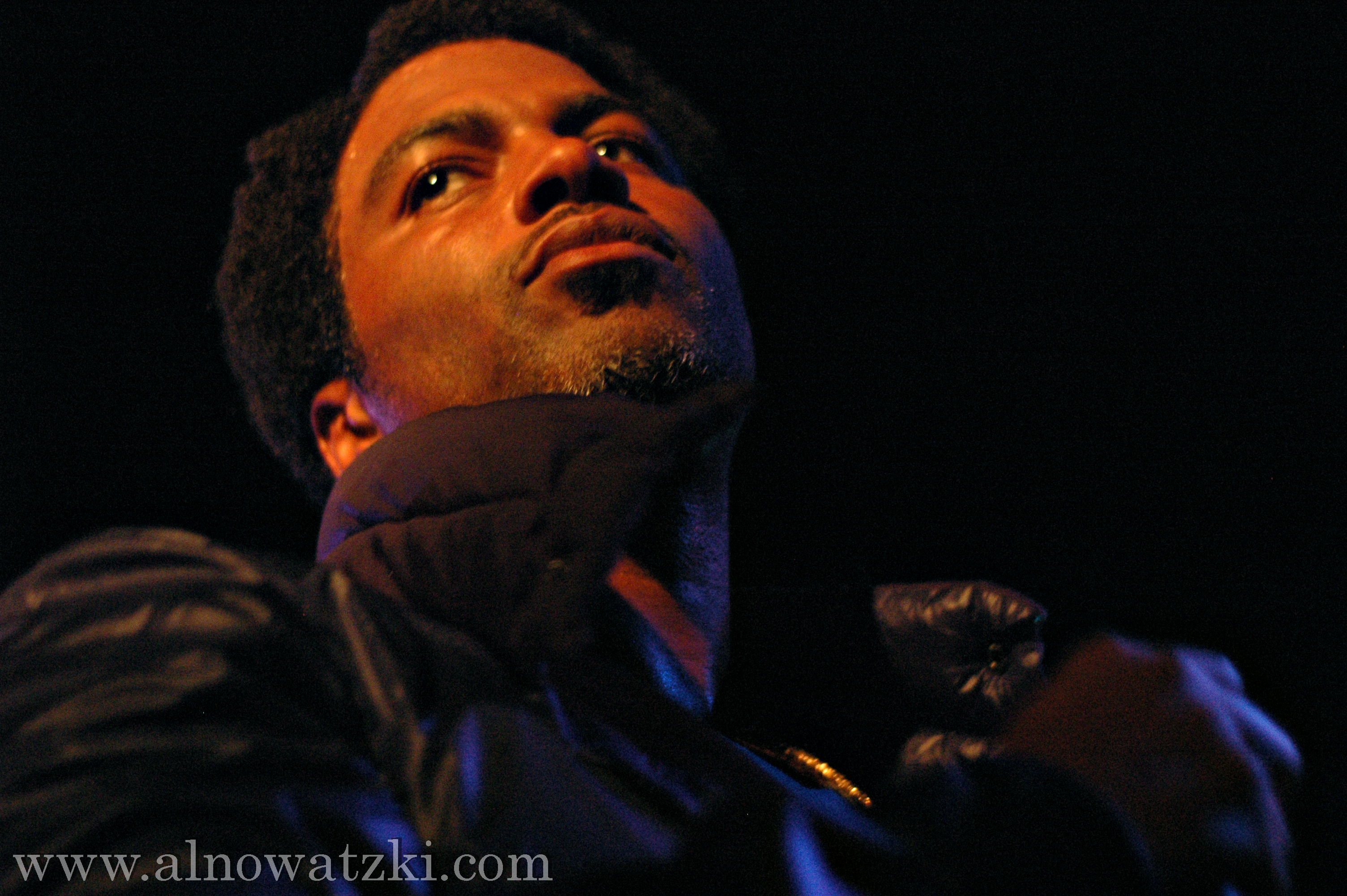 Digable Planets Pictures of Jazz 2014 (page 4) - Pics ...